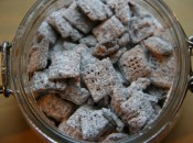 muddy buddies 2
