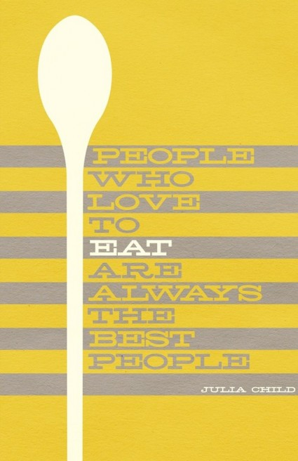 Funny Quotes About Cooking And Love : Funny Quotes I Love Food. QuotesGram