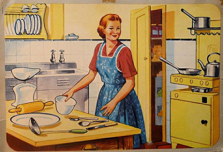 feminism-in-kitchen-455x310