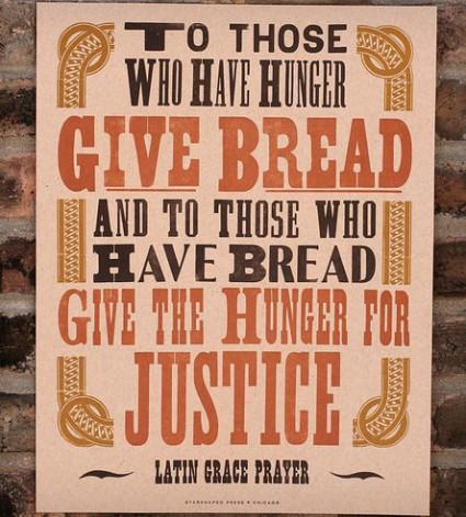 Give-Bread-Letterpress-Print-1373567291