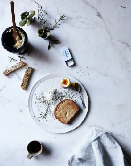 Kinfolk-11_Chefs-Kitchen-Recipes-1