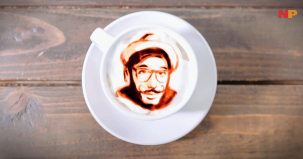 Hipsters Love Coffee, Probably More Than You Do [Video]