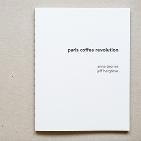 Paris Coffee Revolution Buy Button