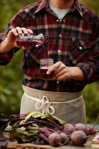 Kinfolk_Fermented-Foods_web-12-13_105-333x500