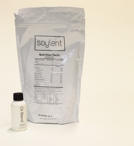20 Other Things the $20 Million Soylent Investment Could Have Been Used For