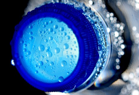 Nestlé and the Privatization of Water: Are You Boycotting Bottled Water Yet?